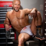 Colt-Armour-Bob-Hager-and-Dirk-Caber-Hairy-Beefy-Men-Fucking-252-150x150 New From Colt Studio: Bob Hager and Dirk Caber - Hairy Beefy Man Fuck