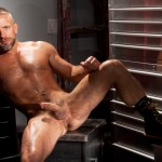 Colt-Armour-Bob-Hager-and-Dirk-Caber-Hairy-Beefy-Men-Fucking-282-150x150 New From Colt Studio: Bob Hager and Dirk Caber - Hairy Beefy Man Fuck