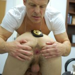 ParoleHim-Michael-Covington-gets-barebacked-by-a-thick-cock-parole-officer-16-150x150 Thick Cock Muscle Parole Officer Barebacks A Tight Young Straight Criminal