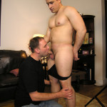 New-York-Straight-Men-Anthony-and-Trey-Straight-Beefy-Muscle-Guy-Gets-Cock-Sucking-Amateur-Gay-Porn-02-150x150 Beefy Straight Muscle New Yorker Gets His Cock Sucked By A Dude