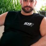 BearFilms-Bear-Spanish-Chubby-Bear-Orgy-and-Bukkake-Amateur-Gay-Porn-1-150x150 Amateur Spanish Chubby Bear Orgy and Bukkake!