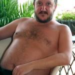 BearFilms-Bear-Spanish-Chubby-Bear-Orgy-and-Bukkake-Amateur-Gay-Porn-2-150x150 Amateur Spanish Chubby Bear Orgy and Bukkake!