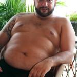 BearFilms-Bear-Spanish-Chubby-Bear-Orgy-and-Bukkake-Amateur-Gay-Porn-3-150x150 Amateur Spanish Chubby Bear Orgy and Bukkake!