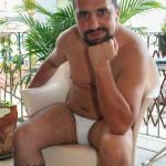 BearFilms-Bear-Spanish-Chubby-Bear-Orgy-and-Bukkake-Amateur-Gay-Porn-4-150x150 Amateur Spanish Chubby Bear Orgy and Bukkake!