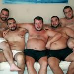 BearFilms-Bear-Spanish-Chubby-Bear-Orgy-and-Bukkake-Amateur-Gay-Porn-6-150x150 Amateur Spanish Chubby Bear Orgy and Bukkake!