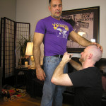 New-York-Straight-Men-Dale-and-Vincent-Latino-Daddy-Thick-Cock-Sucking-Amateur-Gay-Porn-01-150x150 Straight Latino Daddy With A Huge Thick Cock Gets Serviced By A Gay Guy