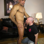 New-York-Straight-Men-Dale-and-Vincent-Latino-Daddy-Thick-Cock-Sucking-Amateur-Gay-Porn-04-150x150 Straight Latino Daddy With A Huge Thick Cock Gets Serviced By A Gay Guy