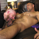 New-York-Straight-Men-Dale-and-Vincent-Latino-Daddy-Thick-Cock-Sucking-Amateur-Gay-Porn-07-150x150 Straight Latino Daddy With A Huge Thick Cock Gets Serviced By A Gay Guy