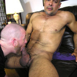 New-York-Straight-Men-Dale-and-Vincent-Latino-Daddy-Thick-Cock-Sucking-Amateur-Gay-Porn-08-150x150 Straight Latino Daddy With A Huge Thick Cock Gets Serviced By A Gay Guy