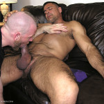 New-York-Straight-Men-Dale-and-Vincent-Latino-Daddy-Thick-Cock-Sucking-Amateur-Gay-Porn-10-150x150 Straight Latino Daddy With A Huge Thick Cock Gets Serviced By A Gay Guy