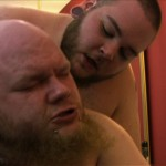 Bear-Films-Axel-Brandt-and-Finniean-Hughes-Chubby-Fat-Guys-Fucking-Bearback-Amateur-Gay-Porn-09-150x150 Amateur Young Chubby Pigs In Kinky Bareback Fucking