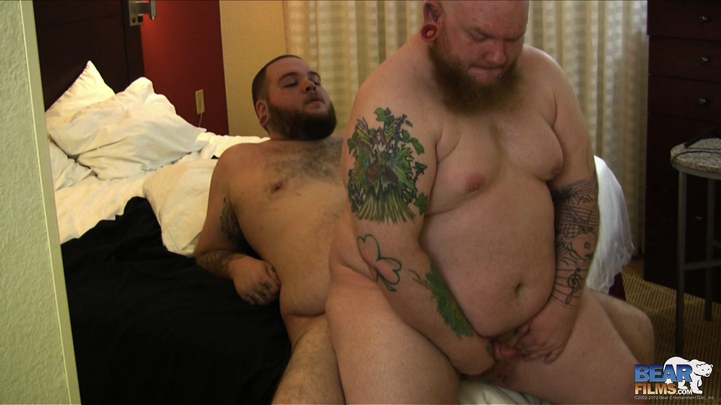 Fat gay boy fucking daddy first time the 8