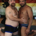 Hairy-and-Raw-DJ-Russo-and-Rico-Vega-Chubby-Bears-Barebacking-Amateur-Gay-Porn-01-150x150 Amateur Interracial Chubby Bears Barebacking Sex Pigs