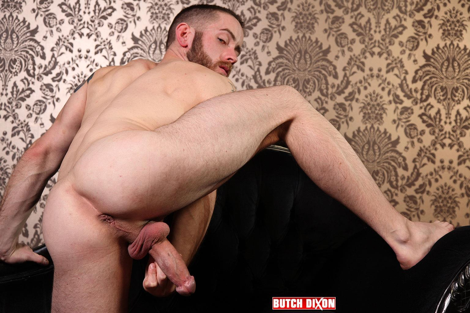 Butch-Dixon-Alfie-Stone-and-Bruno-Fox-Big-Cock-Masculine-Gays-Fucking-Amateur-Gay-Porn-17 Freaky Amateur Hairy Masculine Men Fucking With Thick Cocks