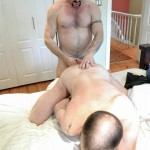 Hairy-and-Raw-Troy-Collins-and-CanaDad-Masculine-Hairy-Daddies-Fucking-Bareback-Amateur-Gay-Porn-10-150x150 Hairy Masucline Daddies Flip Flop Fucking Bareback