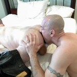 Hairy-and-Raw-Troy-Collins-and-CanaDad-Masculine-Hairy-Daddies-Fucking-Bareback-Amateur-Gay-Porn-11-150x150 Hairy Masucline Daddies Flip Flop Fucking Bareback