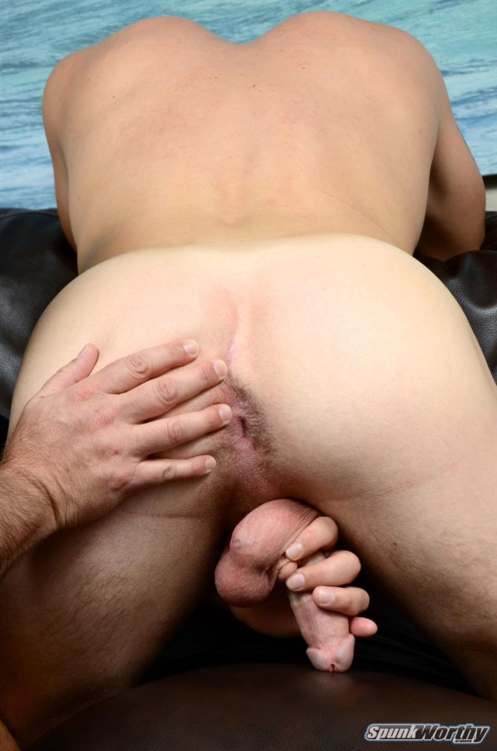 SpunkWorthy Preston Straight Guy Getting His First Blowjob Hairy Cub Amateur Gay Porn 08 Straight Hairy Young Muscle Cub Gets His First Blowjob From Another Guy