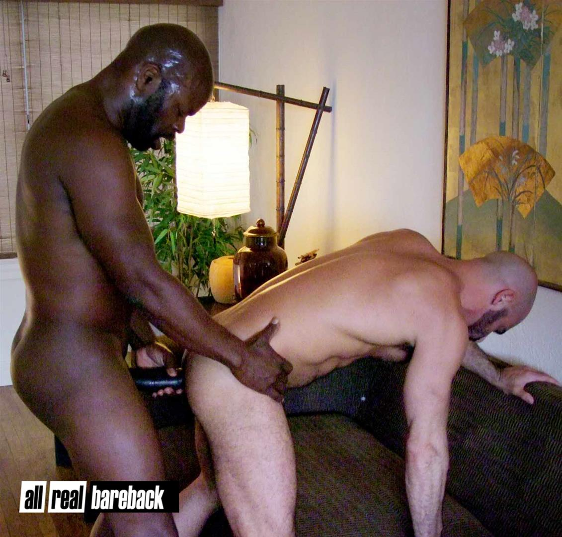 All Real Bareback Cutler X and Adam Russo Real Life Boyfriends Barebacking Amateur Gay Porn 12 Cutler X Films His First Ever Bareback Video With Real Life BF Adam Russo