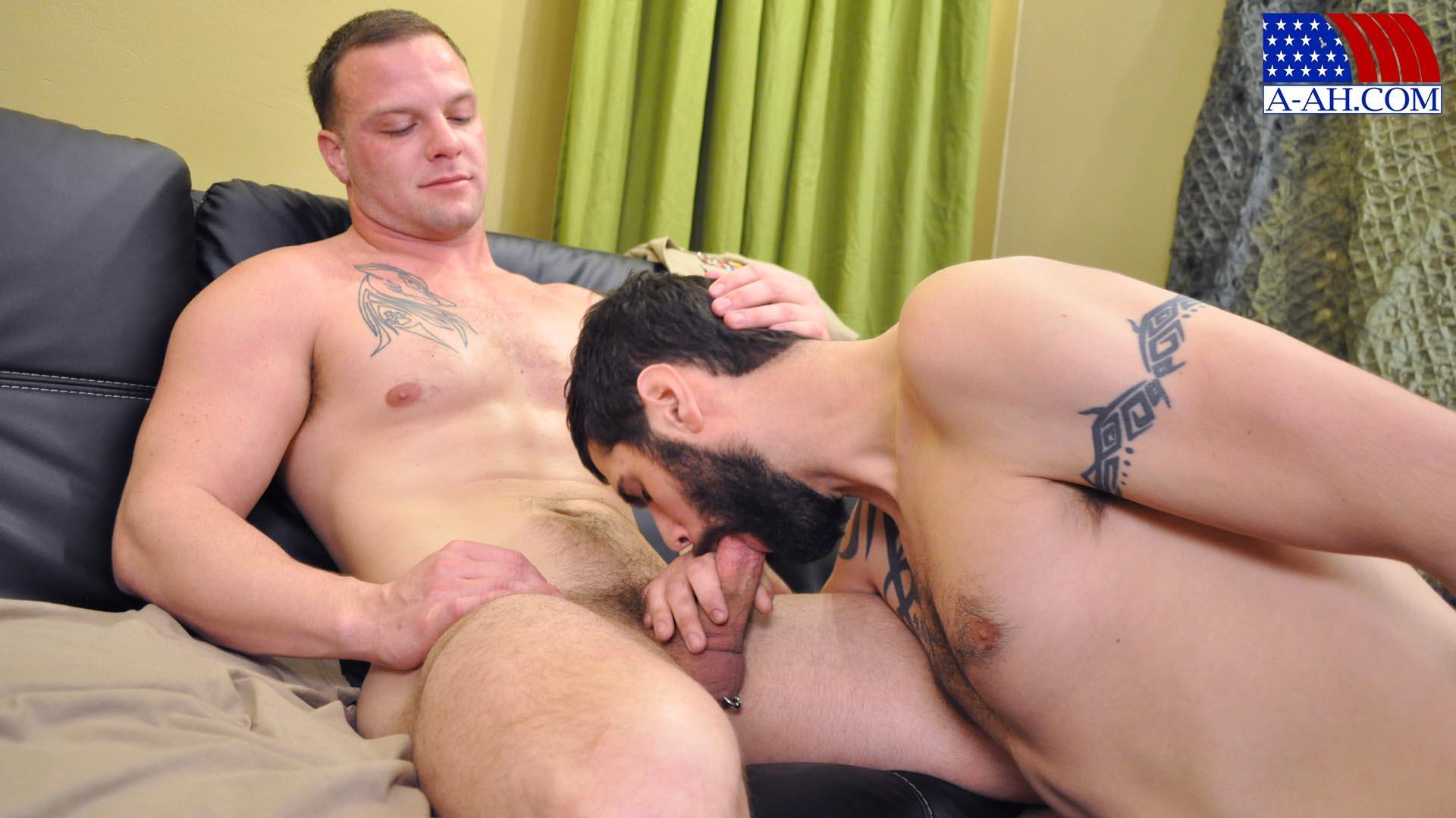 amerikanskiy-gey-seks-video