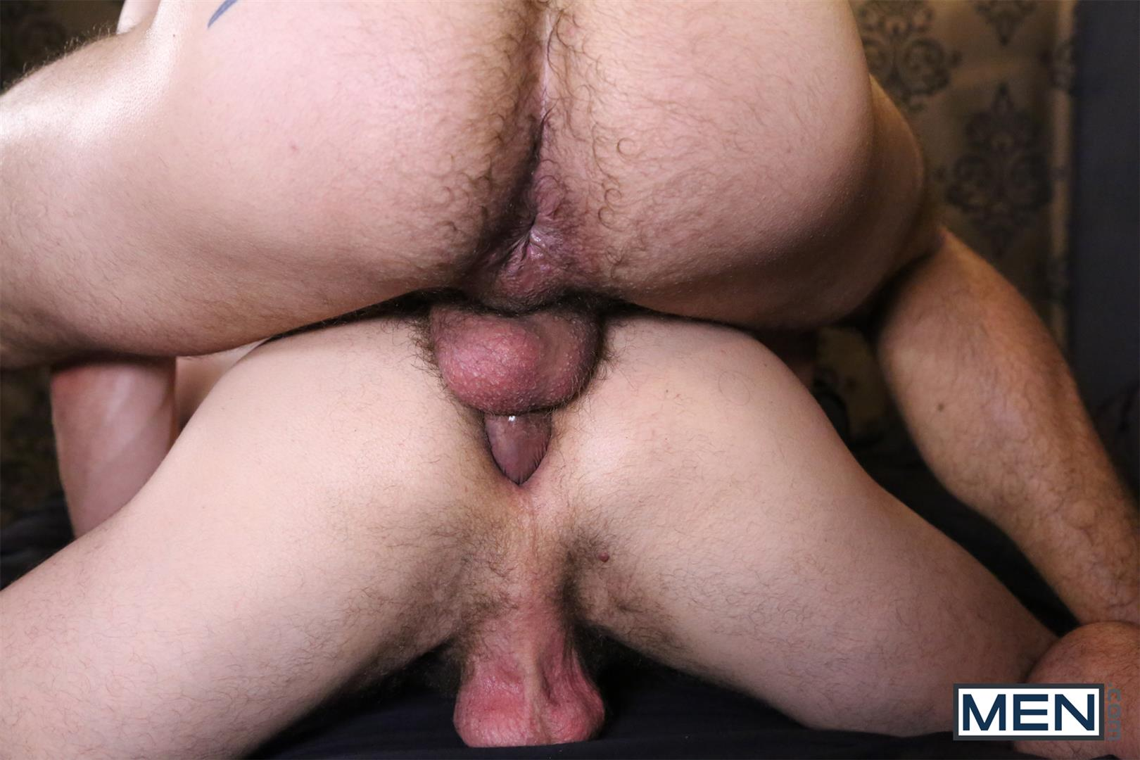 Gods of Men Colt Rivers and Dale Cooper Muscle Hunks Fucking And Cum Facial Amateur Gay Porn 17 Muscle Hunks Fucking Ends In A Face Full Of Cum