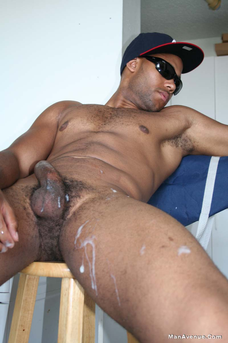 Guys group jerk and group of gay guys 9