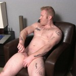 SpunkWorthy-Perry-Straight-Muscle-Redhead-With-A-Thick-Cock-Jerk-Off-Amateur-Gay-Porn-05-150x150 Young Straight Muscle Redhead Jerking His Thick Cock