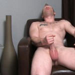 SpunkWorthy-Perry-Straight-Muscle-Redhead-With-A-Thick-Cock-Jerk-Off-Amateur-Gay-Porn-10-150x150 Young Straight Muscle Redhead Jerking His Thick Cock