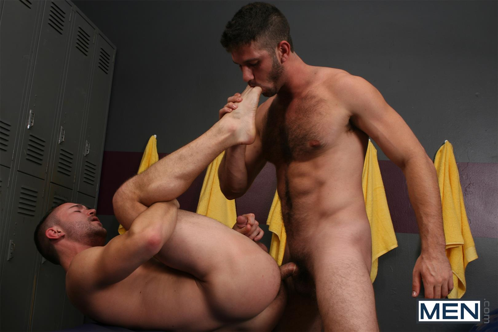 Men-Drill-My-Hole-Colt-Rivers-and-Jimmy-Fanz-Muscle-Jocks-Fucking-In-The-Locker-Room-Amateur-Gay-Porn-14 Hairy Ass Muscle Jocks Fucking In The Locker Room