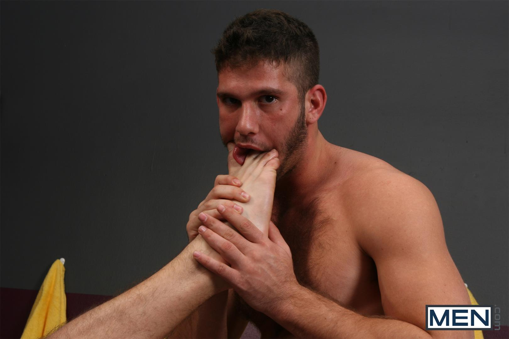 Men Drill My Hole Colt Rivers and Jimmy Fanz Muscle Jocks Fucking In The Locker Room Amateur Gay Porn 15 Hairy Ass Muscle Jocks Fucking In The Locker Room