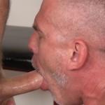 Raw-and-Rough-Sam-Dixon-and-Blue-Bailey-Daddy-And-Boy-Flip-Flip-Bareback-Fucking-Amateur-Gay-Porn-01-150x150 Blue Bailey Flip Flop Barebacking With A Hung Daddy