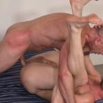 Raw-and-Rough-Sam-Dixon-and-Blue-Bailey-Daddy-And-Boy-Flip-Flip-Bareback-Fucking-Amateur-Gay-Porn-07-150x150 Blue Bailey Flip Flop Barebacking With A Hung Daddy