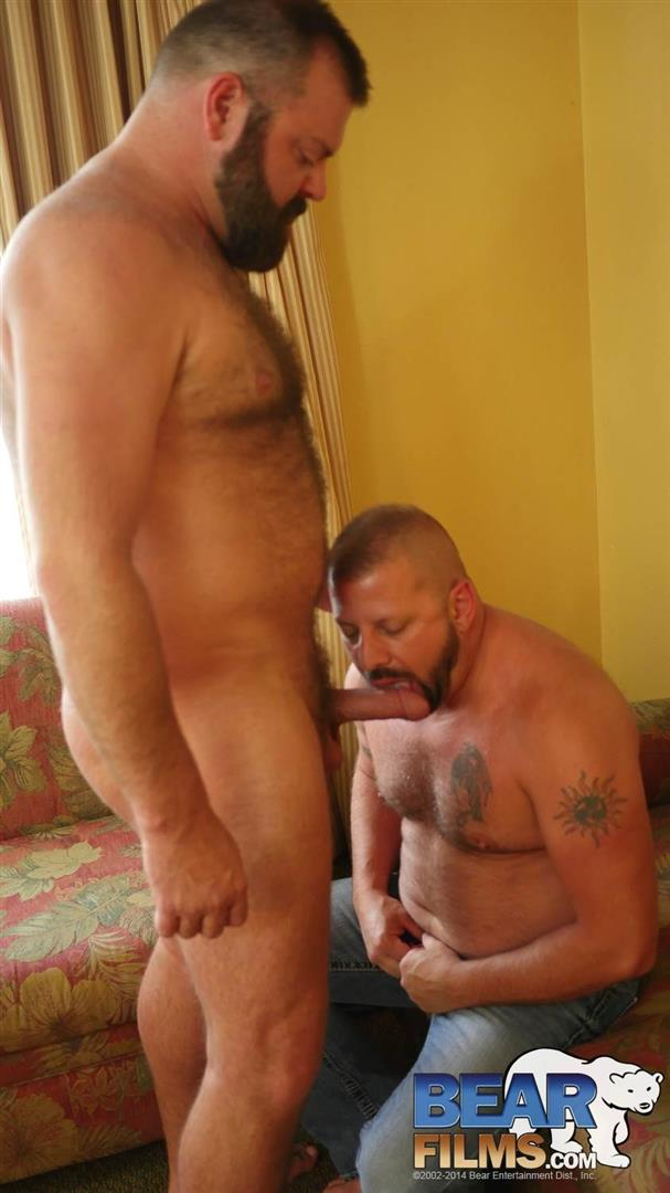 Bear-Films-Kroy-Bama-and-Cooper-Hill-Hairy-Chubby-Bears-Fucking-Bearback-Amateur-Gay-Porn-15 Hairy Chubby Bears Kroy Bama and Cooper Hill Raw Fucking