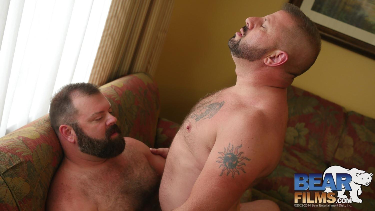 amateur gay porn 26 150x150 hairy chubby bears kroy bama and cooper