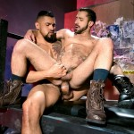 Raging-Stallion-Boomer-Banks-and-Nick-Cross-Huge-Uncut-Cock-Fucking-A-Latino-Ass-Amateur-Gay-Porn-11-150x150 Boomer Banks Fucking Nick Cross With His Huge Uncut Cock
