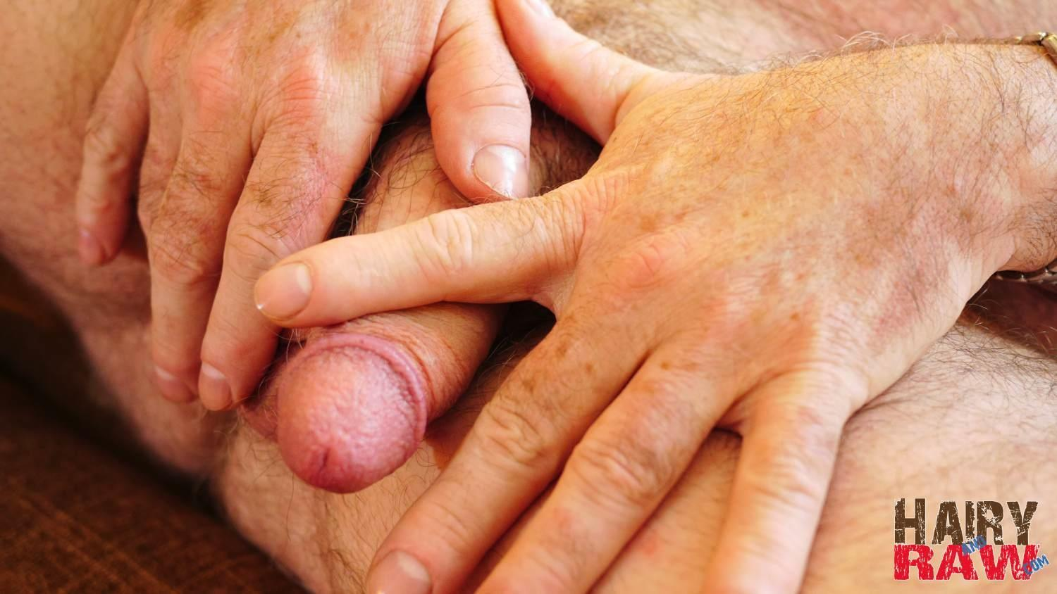 Hairy and Raw Bo Francis Suited Chubby Hairy Daddy Jerking Off Thick Cock Twink Jerking Off And Eating His Own Cum Amateur Gay Porn 11 Suit and Tie Hairy Chubby Businessman Jerking His Hairy Cock