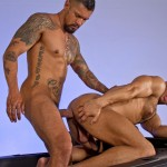 Raging-Stallion-Sean-Zevran-and-Boomer-Banks-Bottoms-For-The-First-Time-Big-Uncut-Cock-Amateur-Gay-Porn-15-150x150 BREAKING NEWS: Boomer Banks Bottoms For The First Time With A Big Uncut Cock