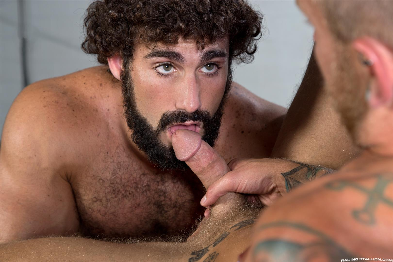 Raging-Stallion-Jaxon-Colt-and-Jaxton-Wheeler-Hairy-Muscle-Hunk-Fucking-A-Tight-Ass-Amateur-Gay-Porn-05 Hairy Muscle Hunk Jaxton Wheeler Grinding A Tight Ass