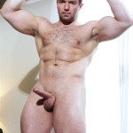 Hard-Brit-Lads-Tom-Strong-Muscular-Rugby-Player-Jerking-His-Big-Uncut-Cock-Amateur-Gay-Porn-09-150x150 Beefy Powerlifter Rugby Player Jerking Off His Big Uncut Cock