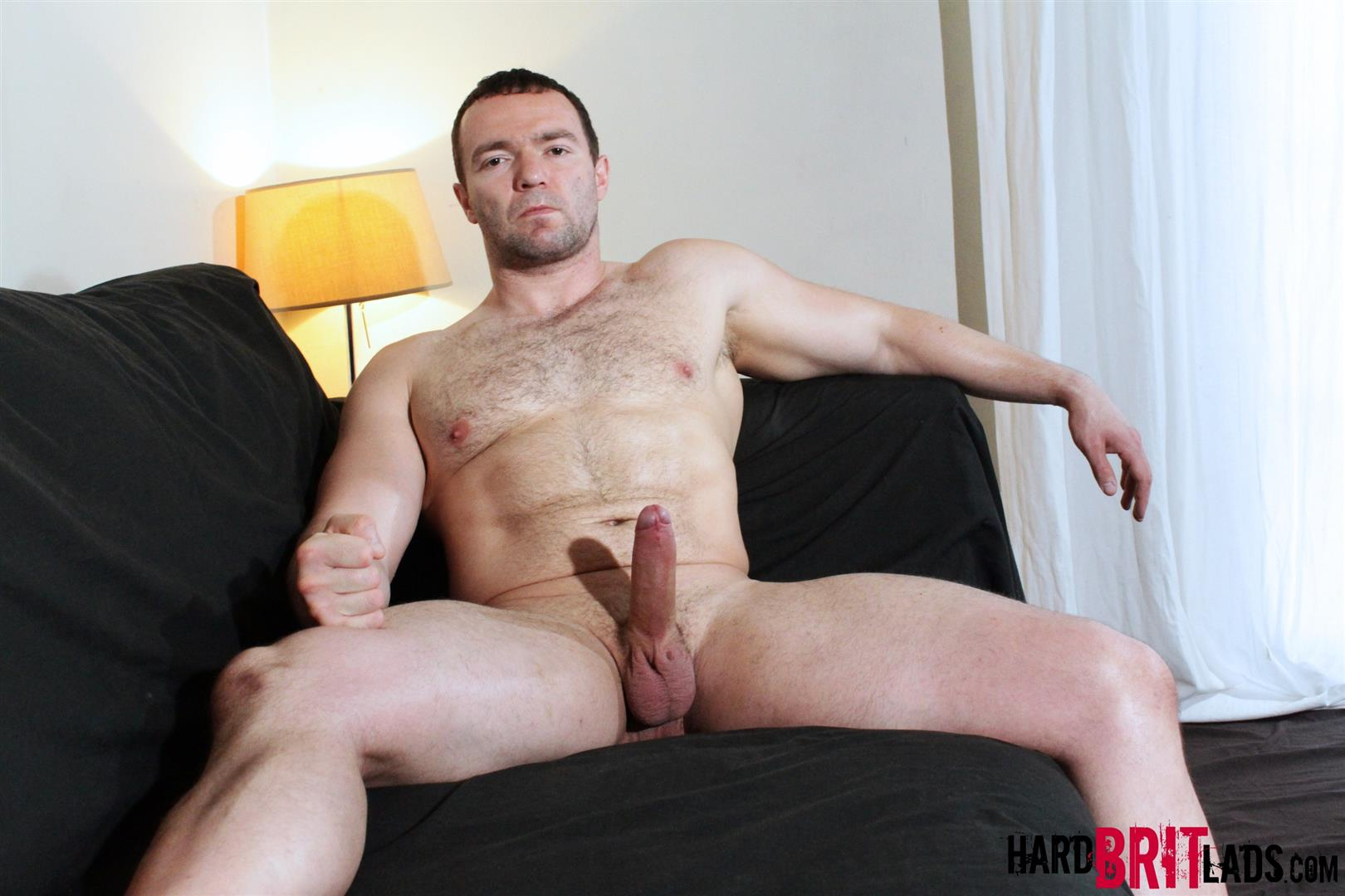 Hard Brit Lads Tom Strong Muscular Rugby Player Jerking His Big Uncut Cock Amateur Gay Porn 11 Beefy Powerlifter Rugby Player Jerking Off His Big Uncut Cock