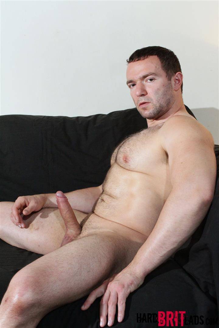 Hard Brit Lads Tom Strong Muscular Rugby Player Jerking His Big Uncut Cock Amateur Gay Porn 12 Beefy Powerlifter Rugby Player Jerking Off His Big Uncut Cock