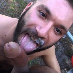Cum-Pig-Men-Alessio-Romero-and-Ethan-Palmer-Hairy-Muscle-Latino-Daddy-Cocksucking-Amateur-Gay-Porn-30-150x150 Hairy Latino Muscle Daddy Gets A Load Sucked Out And Eaten