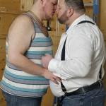 Hairy-and-Raw-Bear-Waters-and-Teddy-Osborne-Big-Hairy-Chubs-Fucking-Bareback-Amateur-Gay-Porn-02-150x150 Super Chubs Fucking Bareback At The Warehouse