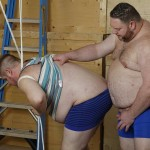 Hairy-and-Raw-Bear-Waters-and-Teddy-Osborne-Big-Hairy-Chubs-Fucking-Bareback-Amateur-Gay-Porn-06-150x150 Super Chubs Fucking Bareback At The Warehouse
