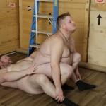 Hairy-and-Raw-Bear-Waters-and-Teddy-Osborne-Big-Hairy-Chubs-Fucking-Bareback-Amateur-Gay-Porn-17-150x150 Super Chubs Fucking Bareback At The Warehouse