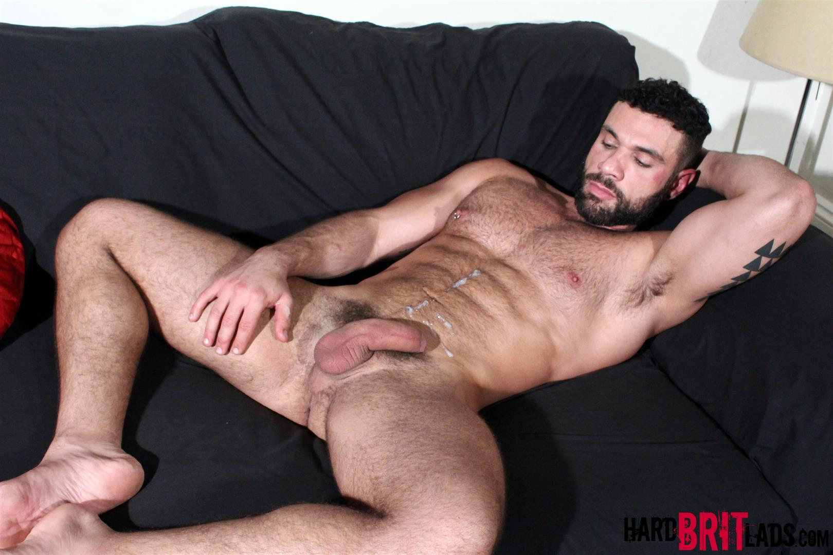 Hard Brit Lads Letterio Amadeo Hairy Rugby Player With A Big uncut Cock Amateur Gay Porn 18 Beefy Hairy Muscle Rugby Player Playing With His Big Uncut Cock