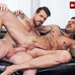 Lucas-Entertainment-Rocco-Steele-and-Dolf-Dietrich-Big-Cock-Barback-Muscle-Hunks-Amateur-Gay-Porn-09-150x150 Rocco Steele Breeding Dolf Dietrich With His Massive Cock