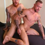 Men-Bennett-Anthony-and-Sean-Duran-Naked-Redhead-Muscle-Guys-Fucking-Amateur-Gay-Porn-13-150x150 Bennett Anthony Fucking A Muscle Hunk With His Big Ginger Cock