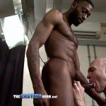 The-Casting-Room-Jospeh-Big-Black-Cock-Interracial-Fucking-White-Guy-Amateur-Gay-Porn-11-150x150 Black Guy Auditioning For Gay Porn Flip Flop Fucking With Big Uncut Cocks