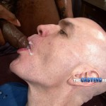 The-Casting-Room-Jospeh-Big-Black-Cock-Interracial-Fucking-White-Guy-Amateur-Gay-Porn-32-150x150 Black Guy Auditioning For Gay Porn Flip Flop Fucking With Big Uncut Cocks