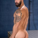 Raging-Stallion-Adam-Ramzi-and-Dario-Beck-Hairy-Ass-And-A-Big-Uncut-Cock-Amateur-Gay-Porn-03-150x150 Fucking A Hairy Ass Muscle Jock Ass With A Big Uncut Cock
